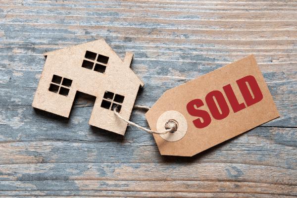 3 motive pentru care apartamentul tău nu se vinde