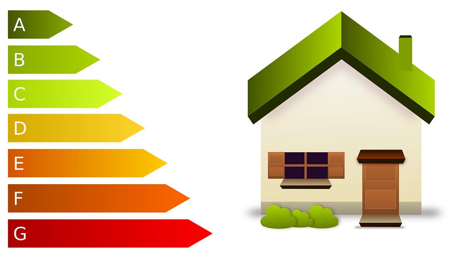 Noi obligații privind performanța energetică a clădirilor